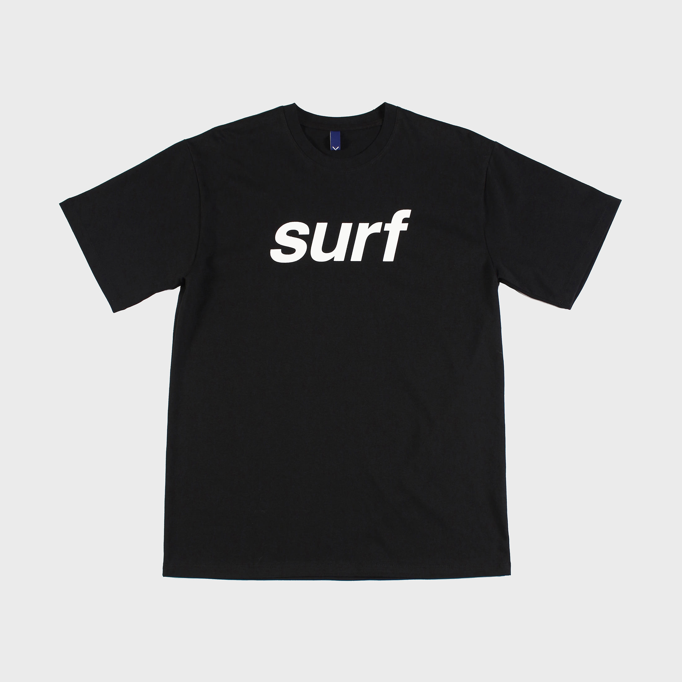 Surf T Shirts Vol.4 - N.2