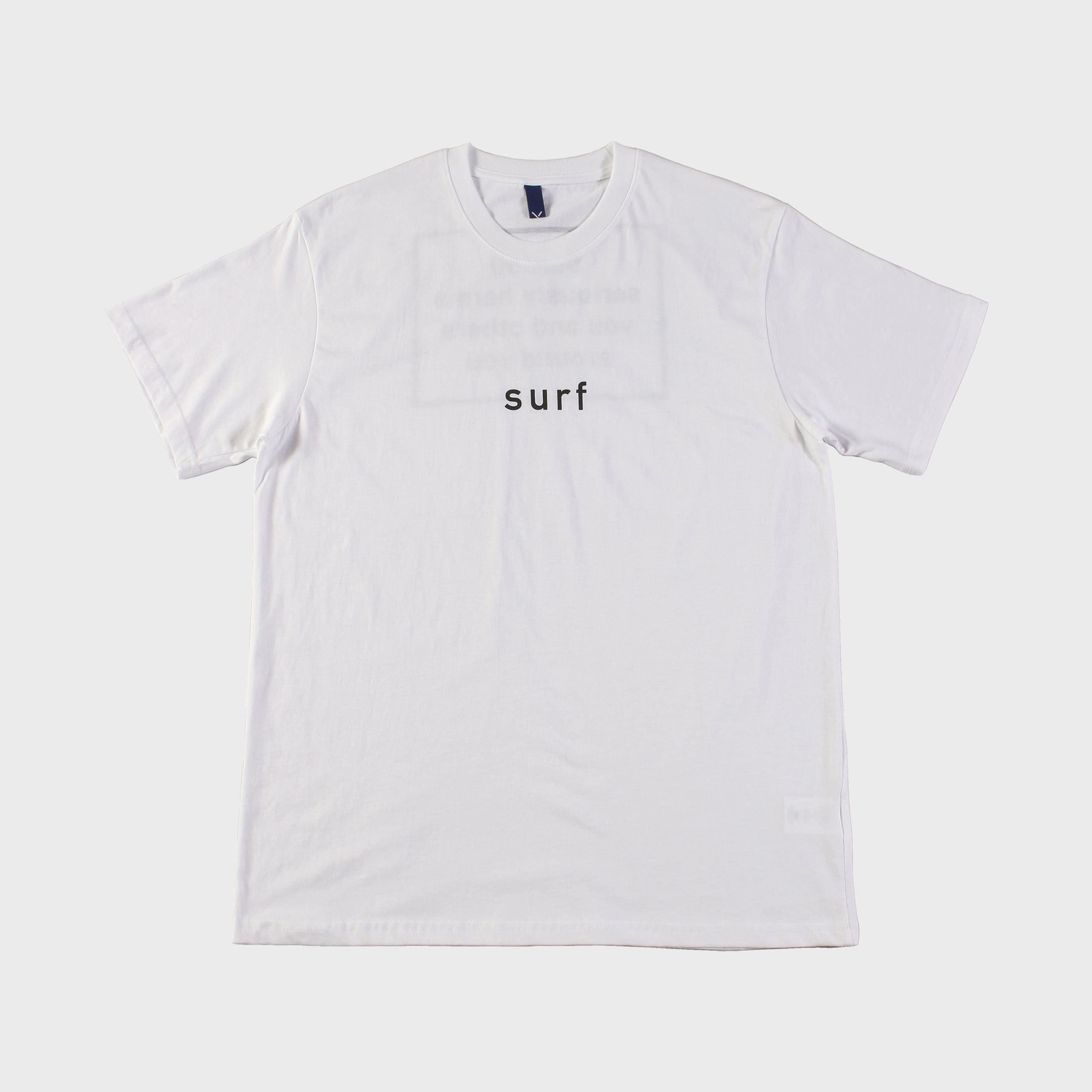 Surf T Shirts Vol.1