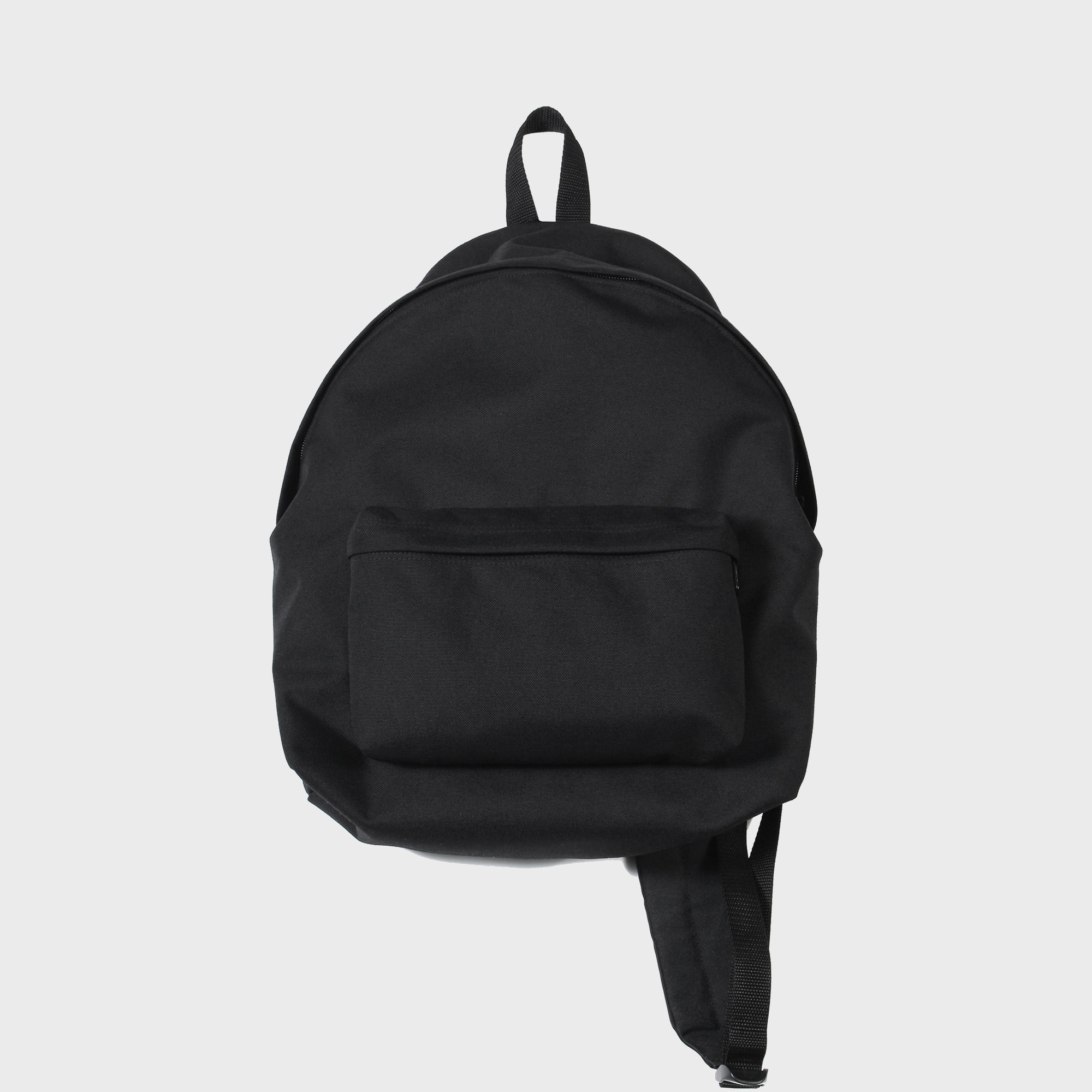 Basic Sling Backpack