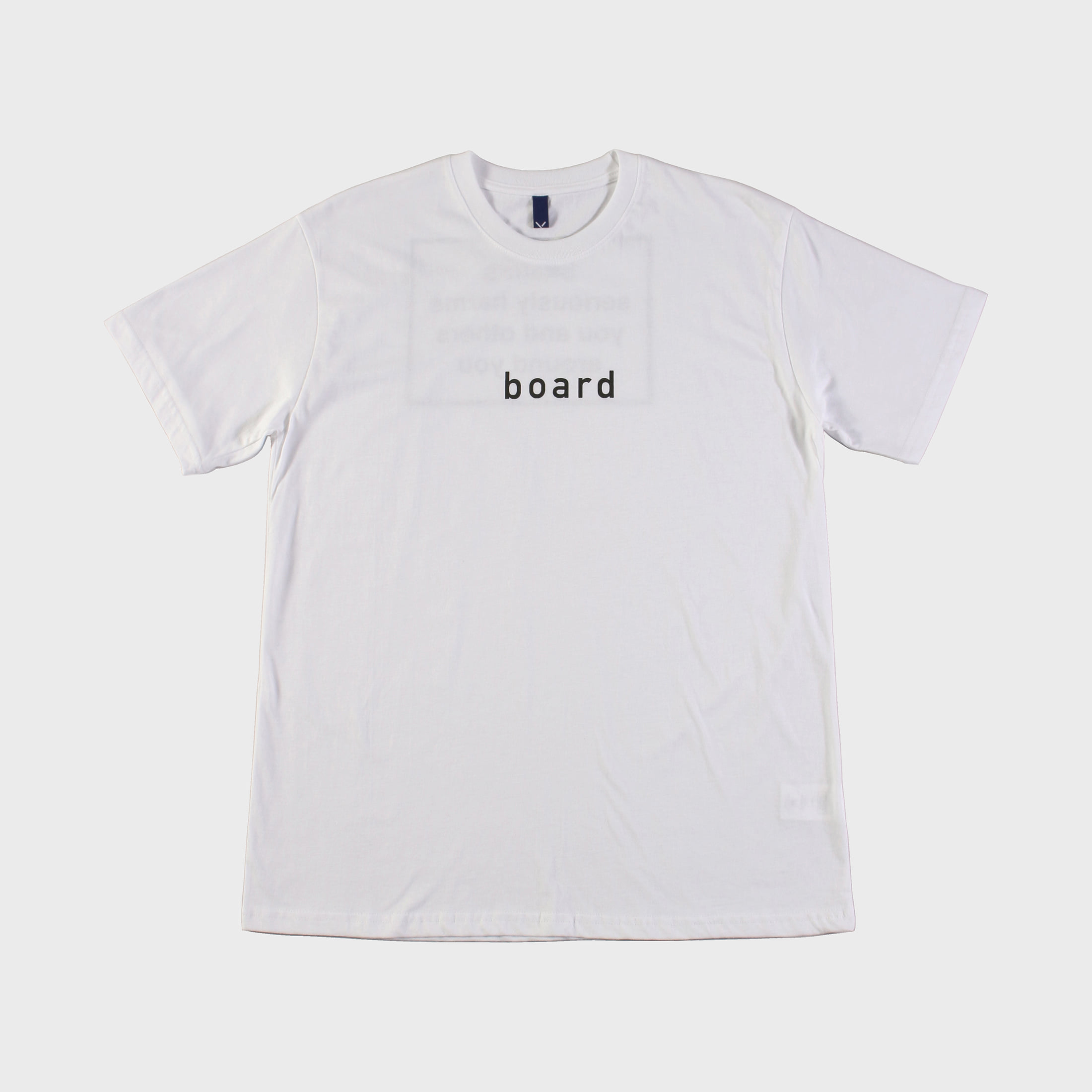 Board T Shirts Vol.1