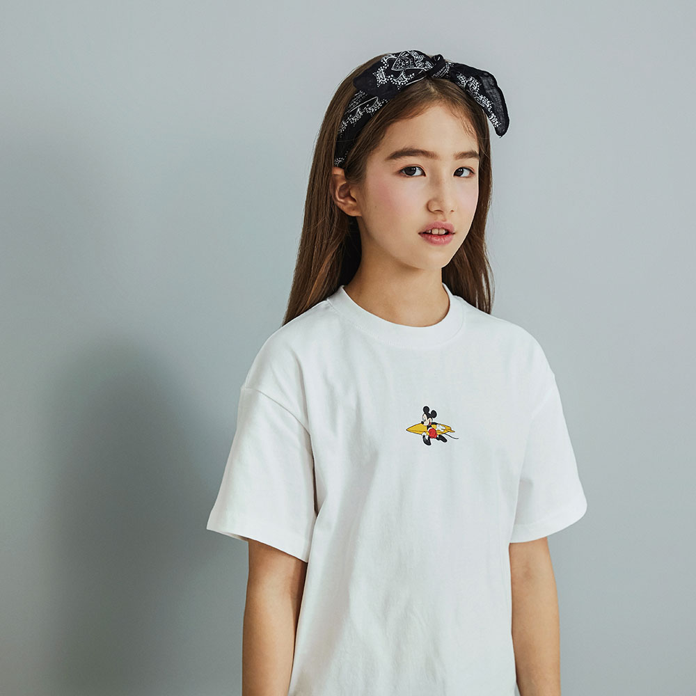 Surf T Shirts For Kids N.6
