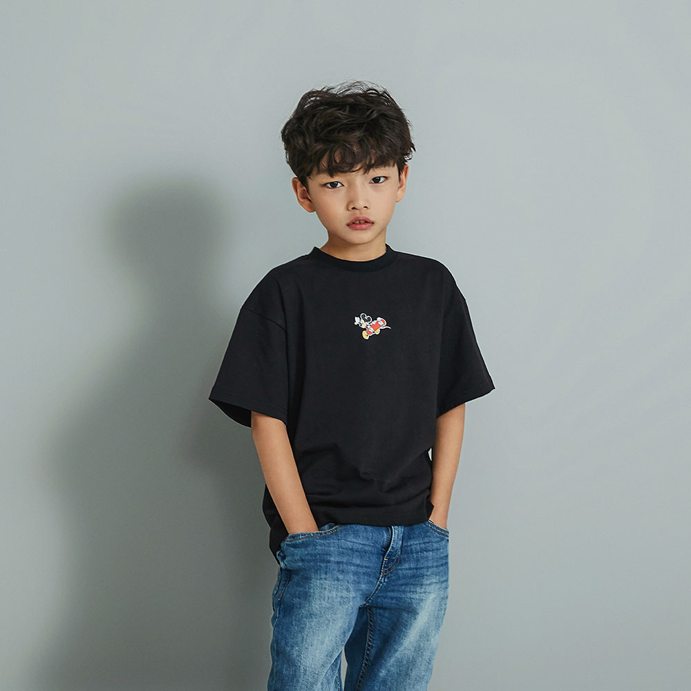 Surf T Shirts For Kids N.7