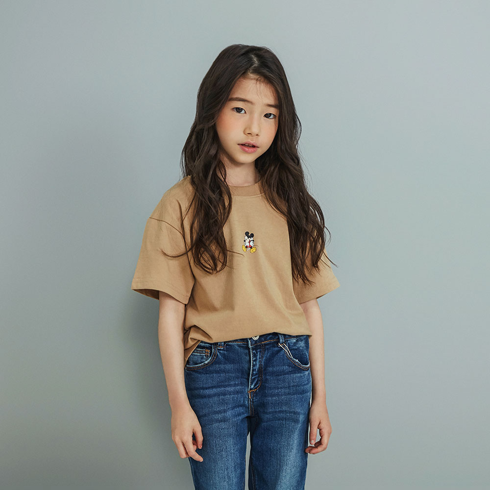 Surf T Shirts For Kids N.8