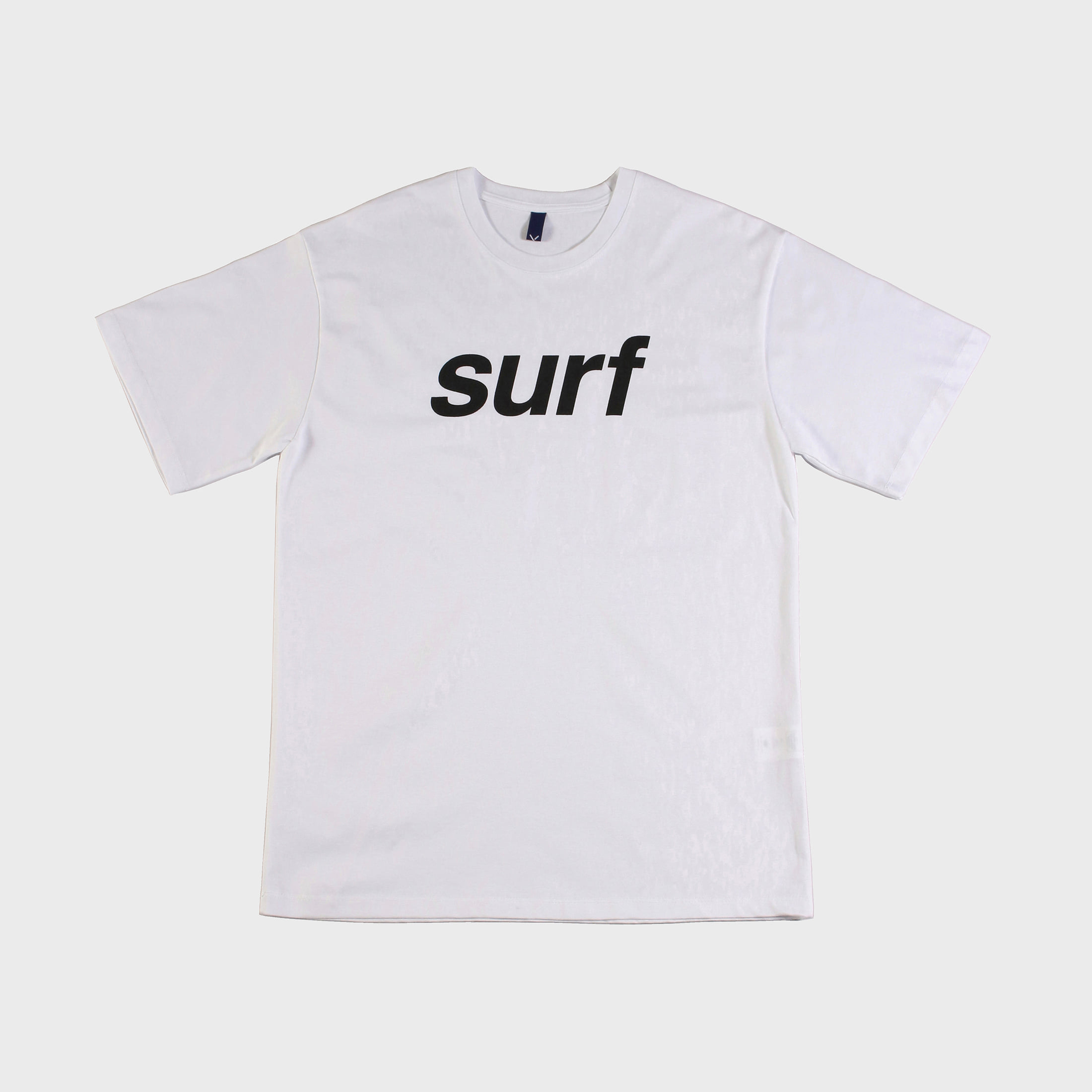 Surf T Shirts Vol.4 - N.1